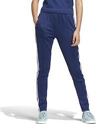 72d32c4f70 Γυναικείες Φόρμες Adidas - Skroutz.gr