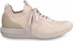 Γυναικεία Sneakers Tamaris - Skroutz.gr 76bf0ef7843
