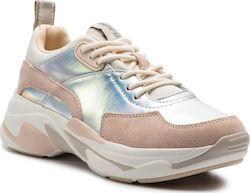 1f5b92d62139 Sneakers Pepe Jeans - Skroutz.gr