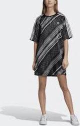 c8a4e00a157d Γυναικεία Φορέματα Adidas - Skroutz.gr