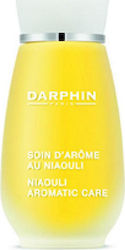 Darphin Niaouli Aromatic Care Purifying Essential Oil Elixir 15ml