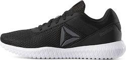 868bf676cd Αθλητικά Παπούτσια Reebok - Skroutz.gr