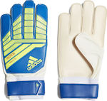 Adidas Predator Training Gloves DN8564