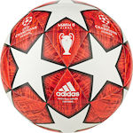 Adidas UCL Finale Madrid Capitano Ball DN8674