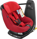 Maxi-Cosi Axiss Fix Vivid Red