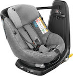 Maxi-Cosi Axiss Fix Nomad Grey