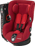 Maxi-Cosi Axiss Vivid Red