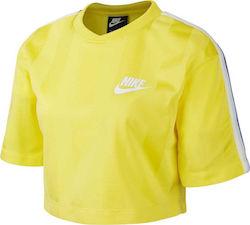 72dd18332bb1 Αθλητικές Μπλούζες Κίτρινες - Skroutz.gr