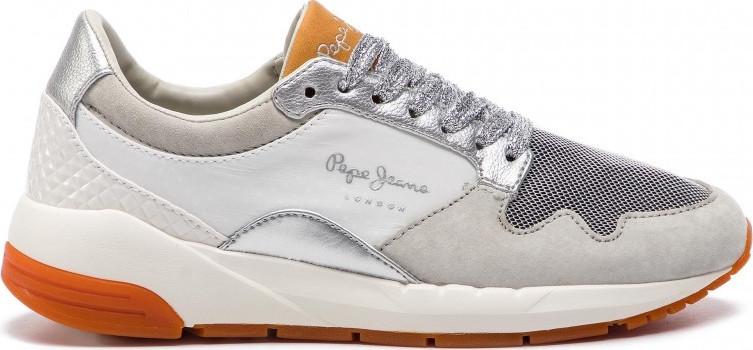 811f651495 Pepe Jeans Foster Maya Pearl PLS30857-911
