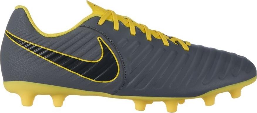 0d179f37ad4 Προσθήκη στα αγαπημένα menu Nike Tiempo Legend VII Club MG AO2597-070