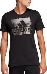 fac6b58281f Αθλητικές Μπλούζες Adidas - Skroutz.gr