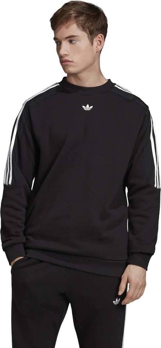 Adidas Radkin Crewneck Sweatshirt DU8141