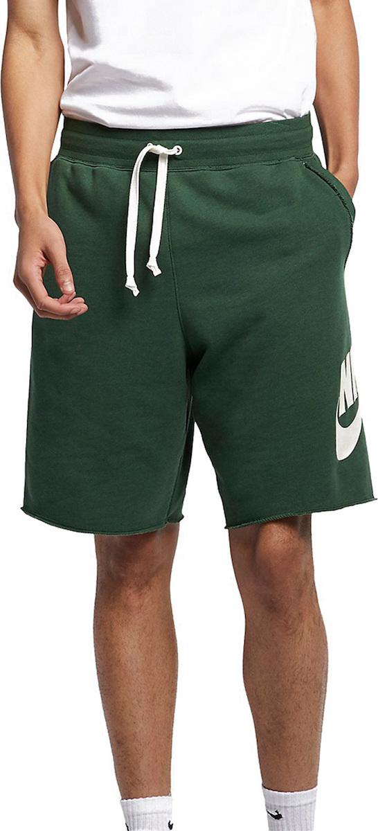 Προσθήκη στα αγαπημένα menu Nike Sportswear AR2375-323 5e4fd0fa982