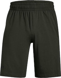 Under Armour Sportstyle Cotton Graphic 1329300-357
