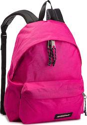 d962153bc48 Σχολικές Τσάντες Γυμνασίου - Λυκείου, για Κορίτσια - Σελίδα 8 ...