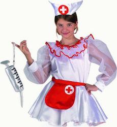 e20e4865bce Αποκριάτικες Στολές για Παιδιά - Γιατροί, Νοσοκόμες - Skroutz.gr