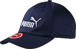 Jockey Puma Fundamentals 052919-18