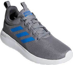 bbc64f01462 adidas racer - Αθλητικά Παιδικά Παπούτσια - Skroutz.gr
