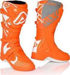 7da1dd43659 Acerbis X-Team Orange/White