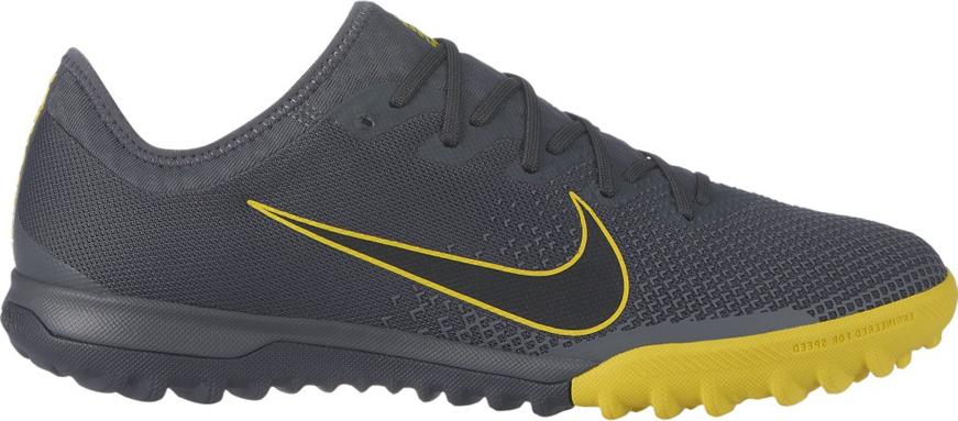 defe1a7468b Προσθήκη στα αγαπημένα menu Nike MercurialX Vapor XII Pro TF AH7388-070