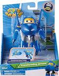 Giochi Preziosi Super Wings Jerome X-Ray
