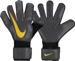 Γάντια Τερματοφύλακα Nike - Skroutz.gr d0132d229e3