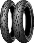 Dunlop ArrowMax GT601 Rear 150/70/17 69H