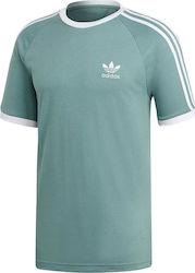0e652441b2b7 Αθλητικές Μπλούζες Adidas - Skroutz.gr