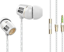 Altec Lansing French Touch Λευκό