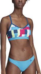 205383cc1e2 Set Bikini Adidas - Skroutz.gr