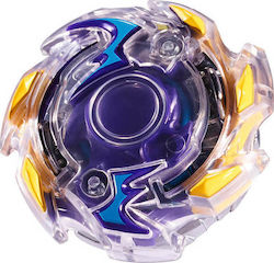 Hasbro Beyblade Single Tops B9500 (9 Σχέδια)
