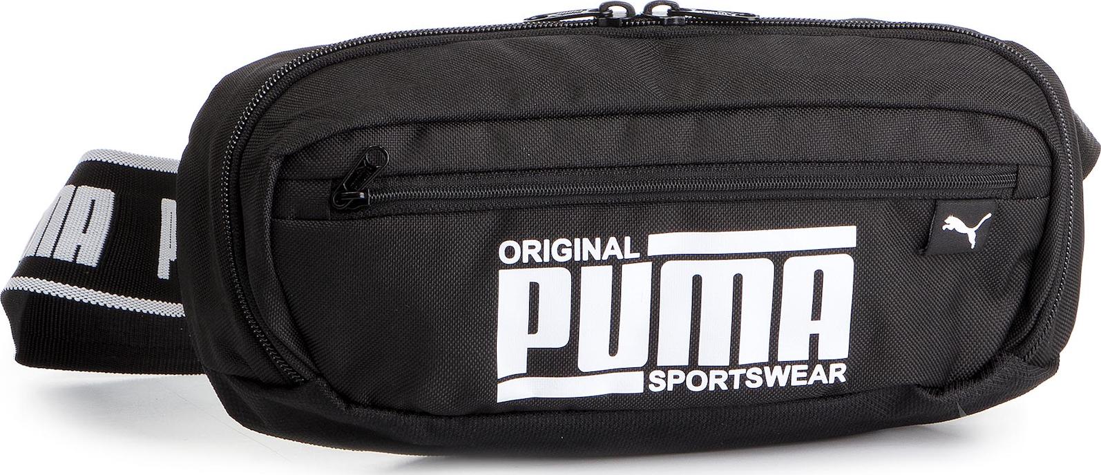 3c537b0819 Προσθήκη στα αγαπημένα menu Puma Sole Waist Bag