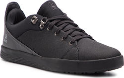 e77388c037d Αθλητικά JACK WOLFSKIN - Auckland Ride Low M 4032481 Black