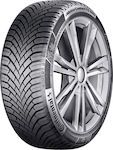 Continental WinterContact TS 860 155/70R13 75T