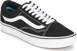 268e7b649b7 Sneakers Vans Γυναικεία - Skroutz.gr