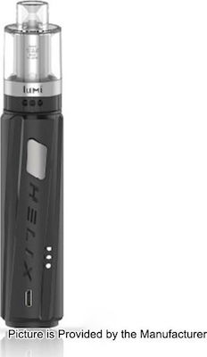 Digiflavor Helix Black
