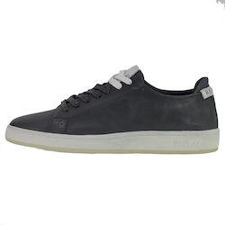 Ανδρικά Sneakers Replay - Skroutz.gr 962ba6c8d2d