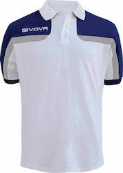 3ce186ebc514 Ανδρικές Μπλούζες Polo - Skroutz.gr