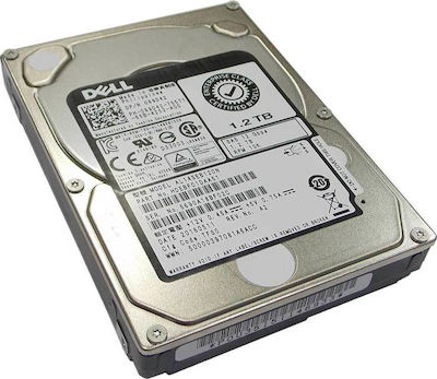 Dell 400-AUUY 1.2TB