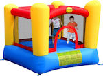 Happy Hop Inflatable Bouncy Castle