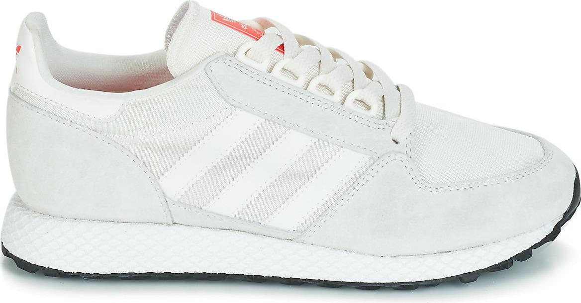 Adidas sneakers γυναικεια