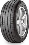 Pirelli Scorpion Verde 275/35R22 104W VOL PNCS / XL