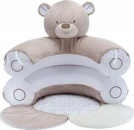 fcae667a9f1 Προσθήκη στα αγαπημένα menu Mothercare Teddy's Toy Box Sit Me Up Cosy