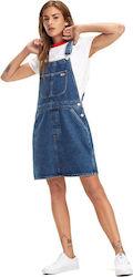 Γυναικεία Φορέματα Τζίν - Skroutz.gr 0d9f5171fe1