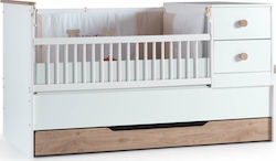 7d50bb15bc7 Βρεφικά Κρεβάτια & Κούνιες Μωρού - Σελίδα 10 - Skroutz.gr