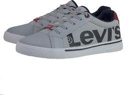 Levi s Future Mega VFUT0031T-0122 Γκρι ef27b94308c