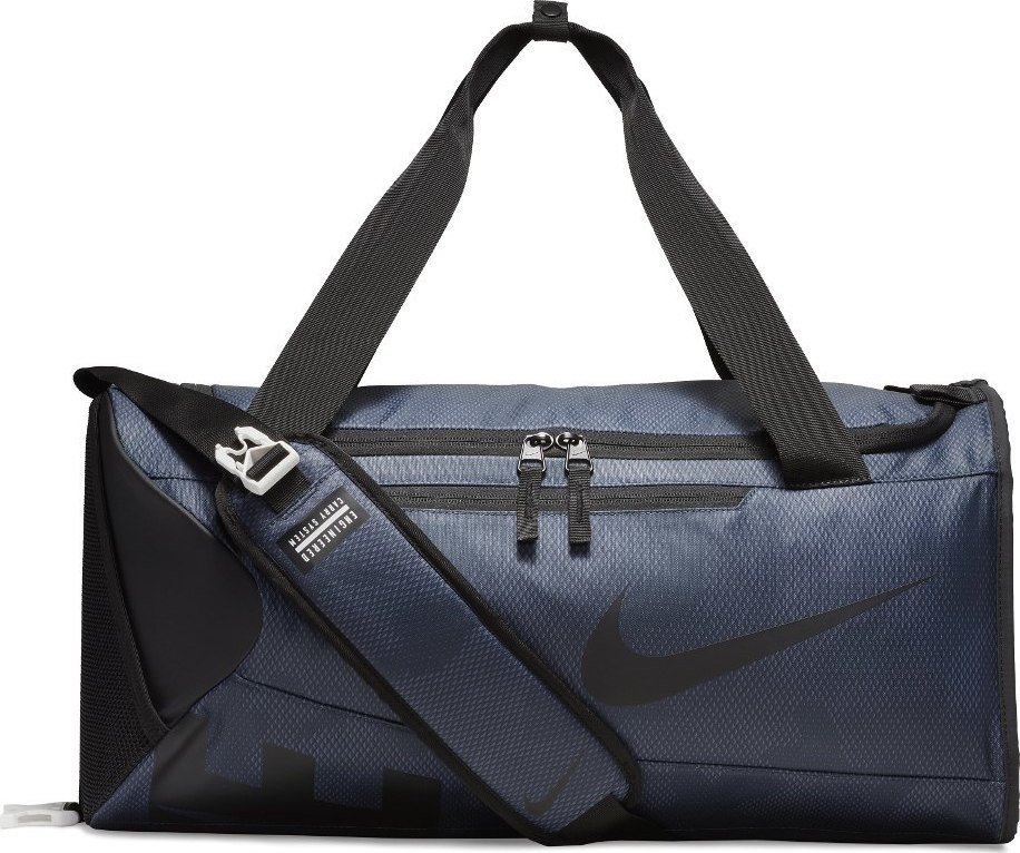 1216096afe Προσθήκη στα αγαπημένα menu Nike Alpha Adapt Cross Body Graphic Duffel Bag