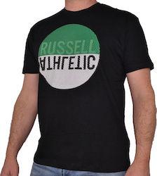 Αθλητικές Μπλούζες Russell Athletic - Skroutz.gr 8a02f32427e