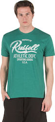 Russell Athletic A9-057-1-235