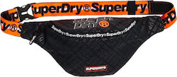 Superdry S Boy Bum